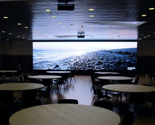 led ekran kiralama,teknik ekipman kiralama,tcontec,7mm led,5mm led,led display, dev ekran kiralama, dev ekran, açık alan led, reklam ekranı,led display,kiralama, fiyat