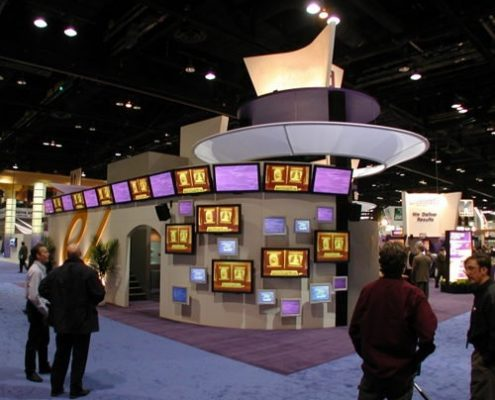ayaklı lcd, ayaklı plazma, fuar, hizmeti, kiralama, kiralama hizmeti, kiralık, kiralık lcd, kiralık plazma, kongre, lcd display, lcd ekran, lcd kiralama, lcd monitor, lcd televizyon, plasma kiralama, plasma tv, plazma ekran, plazma kiralama, stand, plazma kiralama, lcd kiralama, led tv kiralama, videowall kiralama, kiralık lcd tv, plazma tv kiralama, ses sistemi kiralama, video wall kiralama