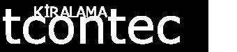 tcontec| BAYILIK, kongre, seminer, sempozyum, ses,konferans,sistemleri,ışık sistemi,görüntü sistemi,simultane çeviri sistemi,sahne dekor,watchout,bilişim,bilgisayar,fiyat,kiralama, iso 4043, kiralama, simultane, simultane ekipman, simultane kabin, simultane sistem, simultane teknik, simultane teknik ekipman, sistem, tecüman kabini