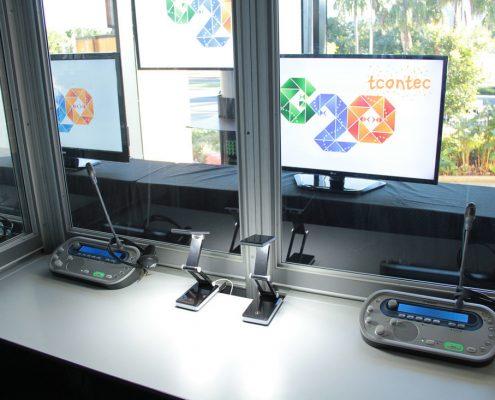 simultane çeviri kabini, simultane çeviri kabini izmir, simultane çeviri kabini antalya, simultane çeviri kabinleri, simultane çeviri ekipmanları, konferans çeviri kabini, konferans çeviri kabini izmir, konferans çeviri kabinleri, konferans ekipmanları, tercüman kabini, konferans tercüman kabini, simultane çevirmen kabini, simultane çeviri kabini istanbul