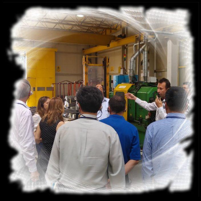 tourguide-infoport-rehber-dinleme-fabrika-gezi-kulaklik-kablosuz-mikrofon-kulaklik-sistemi-fiyat-kiralama